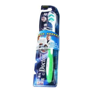 【牙博士】香氛洁净型香型牙刷