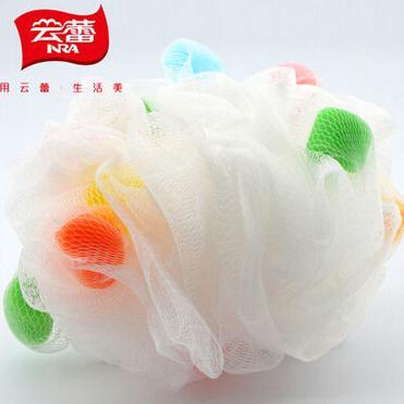 【云蕾】海綿沐浴花