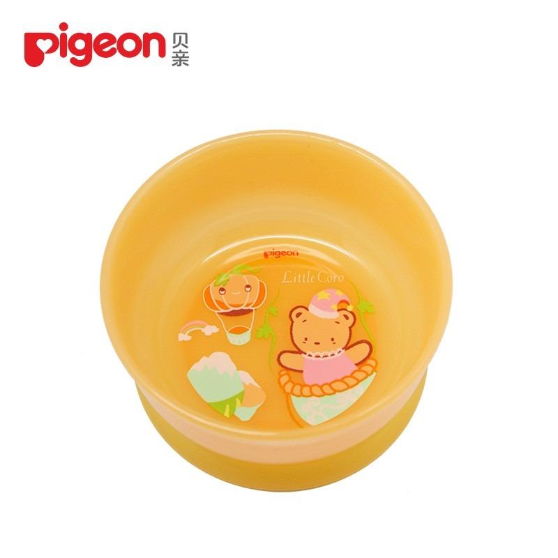 【贝亲】宝宝餐具套装(吉2)