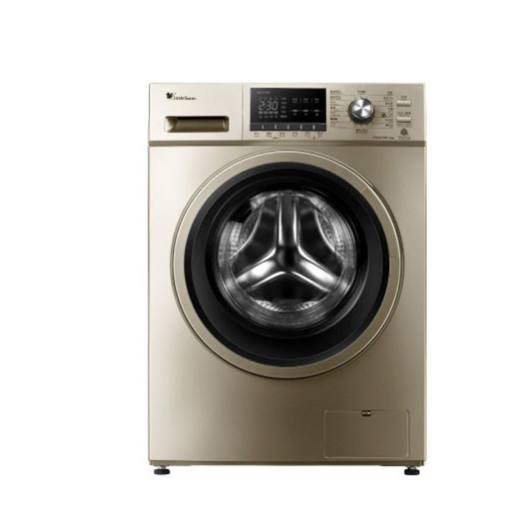 Littleswan/小天鵝TG100-1411DG變頻滾筒10公斤TD100-1411洗衣機