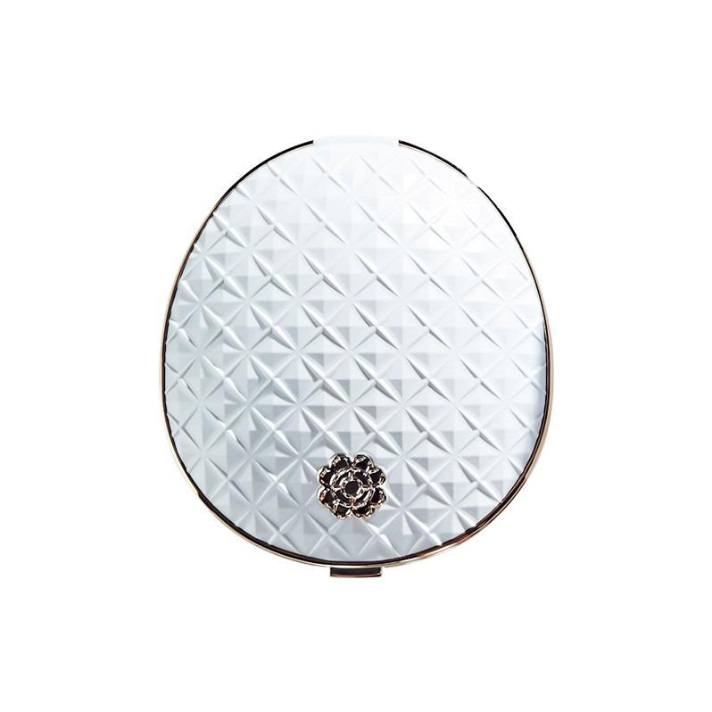 民生惠 ·VANT 36.5 范特水光肌白瓷氣墊 SPF40+++
